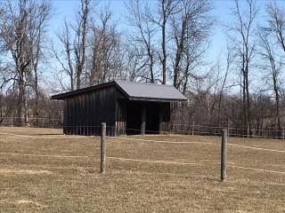 18665 County Rd 19, Williamstown, ON K0C2J