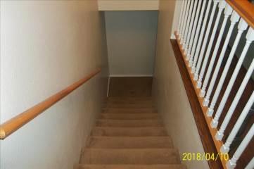 1755 Castle Way, Mountain Home, ID 83647