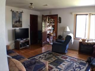 1704 S 1St Avenue, Cheyenne, WY 82007