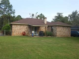 1120 Abilene Dr. W., Mobile, AL 36695