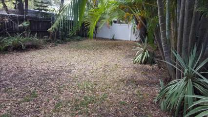 4989 162Nd Ave No, Clearwater, FL 33760