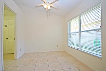2033 Attaway Drive, Brandon, FL 33511