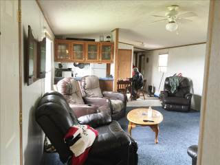 23590 Mackinaw Trail, Tustin, MI 49688