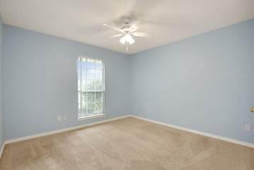 7564 Ortega Bluff Parkway, Jacksonville, FL 32244