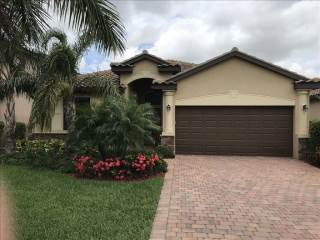 9521 River Otter Drive, Fort Myers, FL 33912