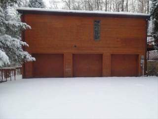 212 Teays Meadows, Scott Depot, WV 25560