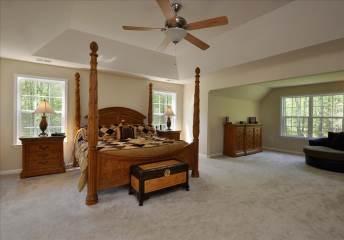 113000 Honor Bridge Farm Ct, Spotsylvania, VA 22551