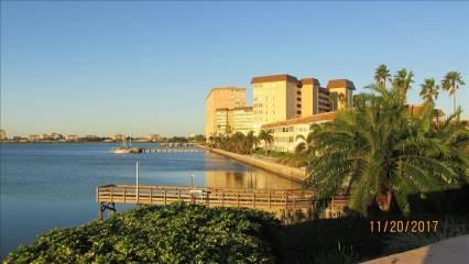5130 Brittany Dr, St Petersburg, FL 33715