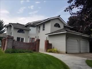 600 W Pleasant St, Idaho Falls, ID 83401