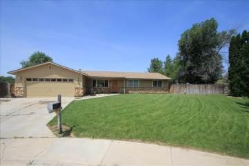 3477 S. Summerset Way, Boise, ID 83709