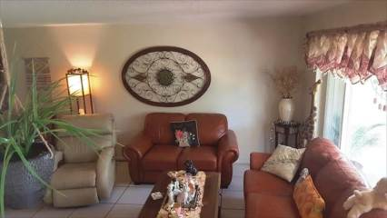 1833 Oakdale Ln No, Clearwater, FL 33764