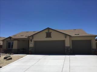 6516 Arc Dome Dr., Carson City, NV 89701