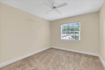 1267 Golfside Drive, Winter Park , FL 32792