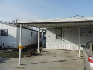 2115  6Th Ave, Clarkston, WA 99403