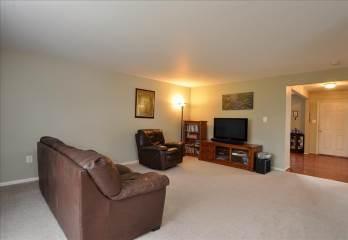 33 Ripley Rd, Stafford, VA 22556