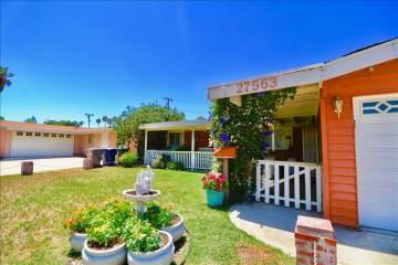 27563  Esterbrook Av, Santa Clarita , CA 91351