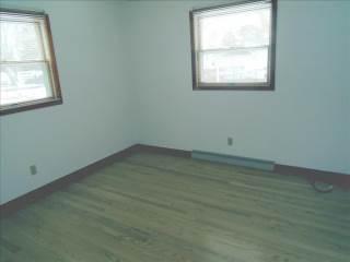 420 E. Grant Ave, Eau Claire, WI 54701