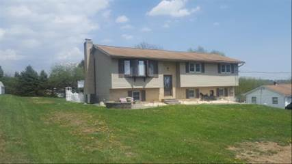 386 Long Lane Rd, Walnutport , PA 18088