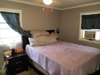 732 W Whitman, Pocatello, ID 83204