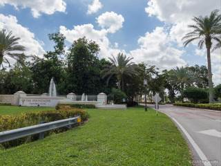 4770 Fountains Dr. S., Lake Worth, FL 33467