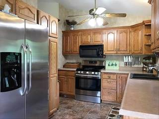 18209 Icicle Rd., Sparta, WI 54656