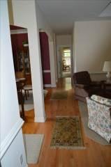 102 Baden Lane, New Bern, NC 28562