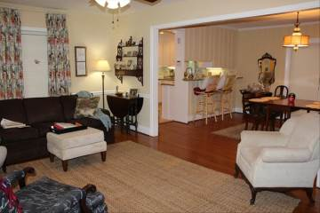 1110 Courtland Ave, Florence, SC 29505