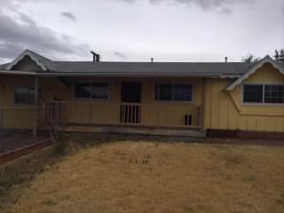 1201 Butler, Reno, NV 89512