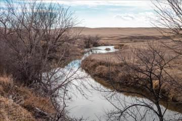 15571 Antelope Creek Rd, Rapid City, SD 57703