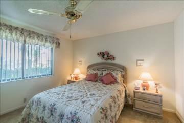 2706 Wedgewood Drive, Plant City, FL 33566