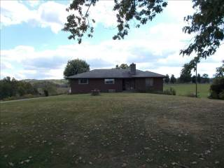 86 Hedrick Road, Scott Depot, WV 25560
