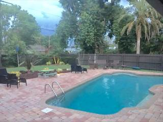 799  Sunset Vista Drive, Fort Myers, FL 33919