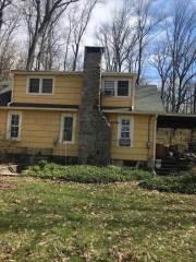 154 Mill Rd, Fleetwood, PA 19522