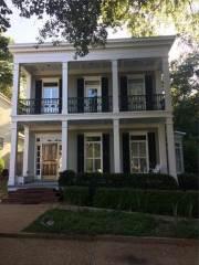 1000 Hampton Gate, Mobile, AL 36609