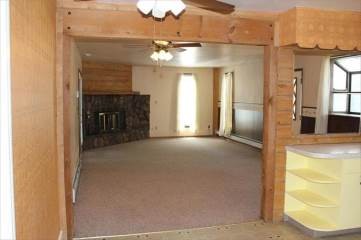 325  S 5Th East, Mountain Home, ID 83647