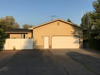 1468 E 65Th S, Idaho Falls, ID 83404