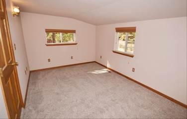 16745 6Th Street, Pine, CO 80470