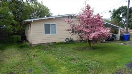 1812 Grelle Ave., Lewiston, ID 83501
