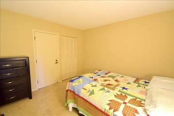 11125 Stowe Cottage Ln, Jacksonvlle, FL 32223