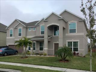 4955 Cypress Hammock Dr., Saint Cloud, FL 34771
