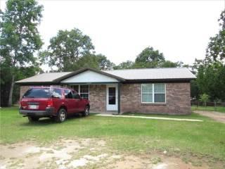 3002 Cottage Knoll Dr. , Mobile, AL 36695
