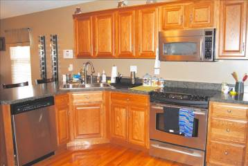 7012 Highpoint Circle, Sellersburg, IN 47172