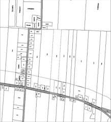 Lot Rte 132, Scoudouc, NB E1H 1