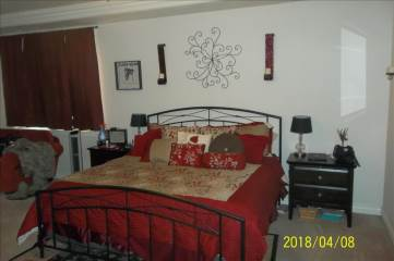 465 Ne Greystone Loop, Mountain Home, ID 83647