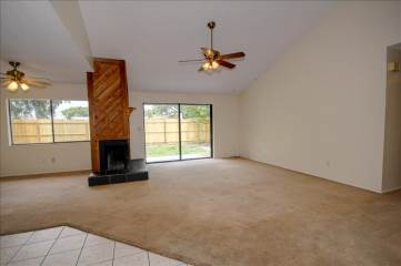 1050 Huntington Court, Longwood, FL 32750