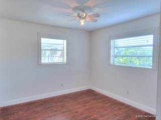 2201 Nw 84Th Ter, Pembroke Pines, FL 33024