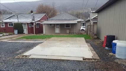 607 Lehgh Ave, Palmerton, PA 18071