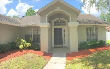 11923 Ottawa Ave., Orlando, FL 32837