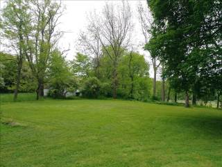 3221  State Hill Rd, Reading, PA 19608