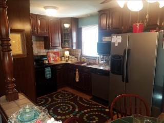 6814  Shalimar Court, Indianapolis, IN 46214